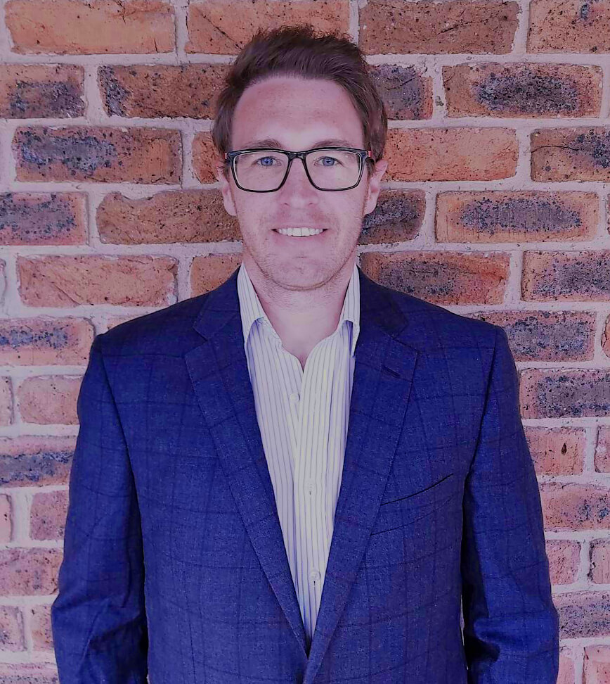 David Cavigan - Property Valuer Victoria