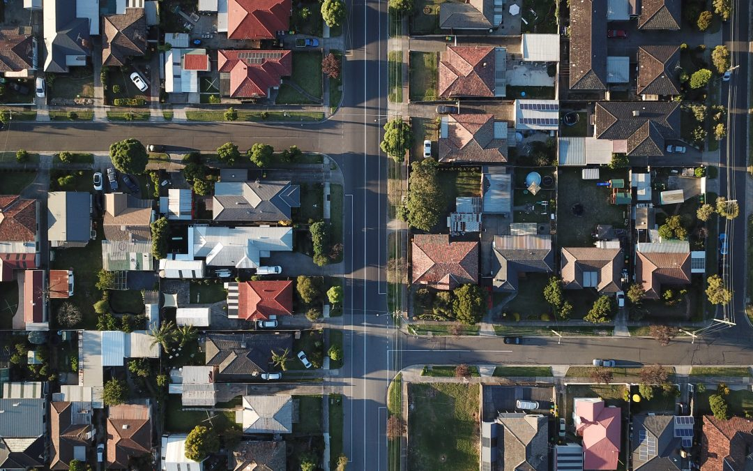 Essendon Characteristics For Property Valuation